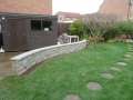 Garden Wall 2