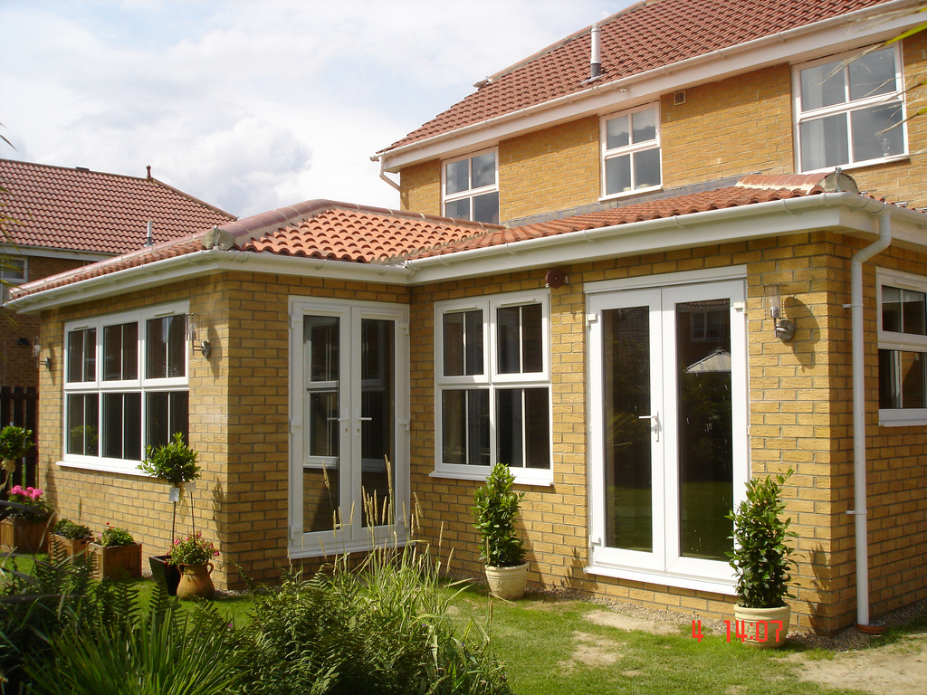 quality builders middlesbrough - middlesbrough - stockton - yarm