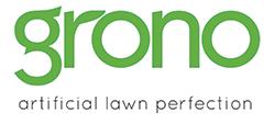 Grono Artificial Lawn - Turf